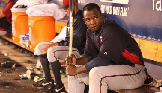 Attached Image: Miguel Sano FSN.jpg