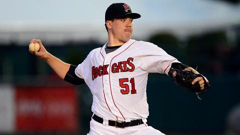 Attached Image: trevormay.jpg