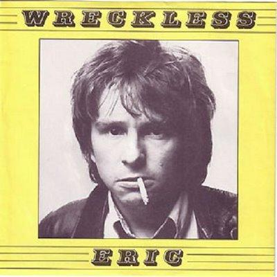 wreckless_eric.jpg
