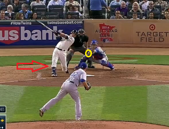 Attached Image: Arcia_Opens Up.png