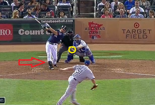 Attached Image: Arcia_Closed.png