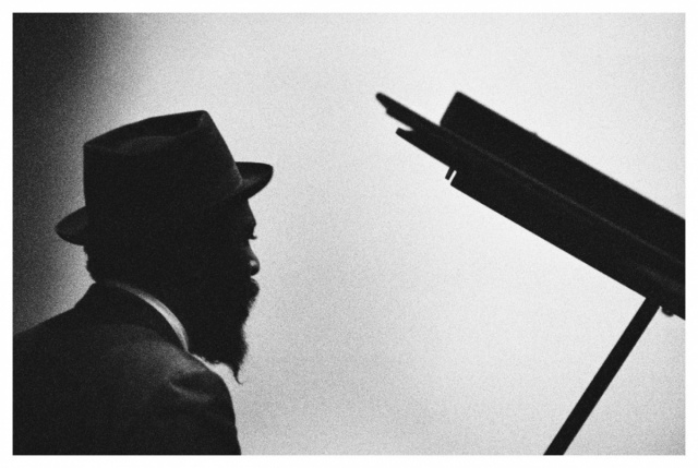 Attached Image: thelonious-monk.jpg