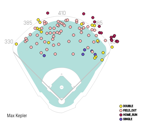 Attached Image: Max Kepler (2).png