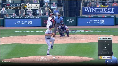 Attached Image: Wisler 20.PNG