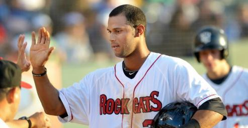 Attached Image: AaronHicks.jpg