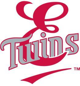 Attached Image: ETwins Logo.jpg