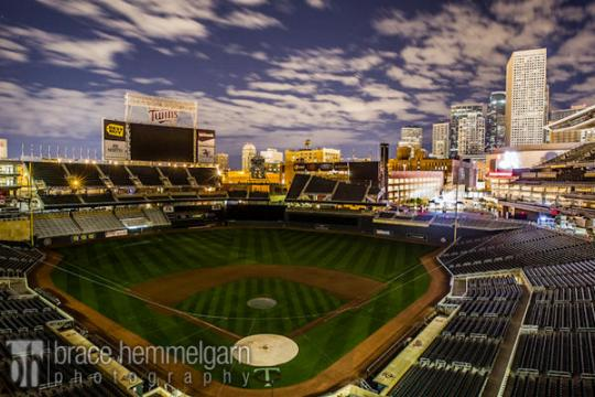 Attached Image: TargetFieldMorning.jpg