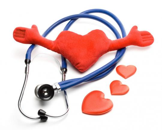 Attached Image: heart-stethoscope.jpg