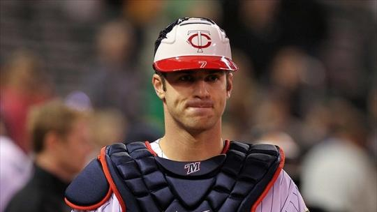 Attached Image: mauer3.jpg