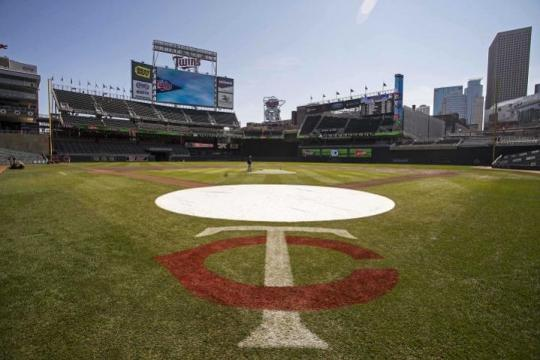 Attached Image: Target_Field_Field_US_720.jpg