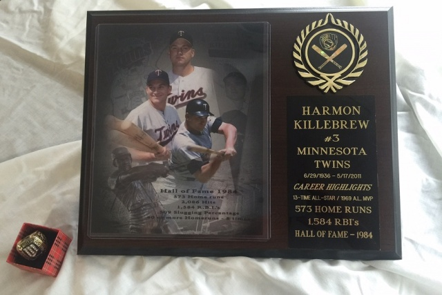 Attached Image: plaque_Killebrew_Harmon_900.jpg