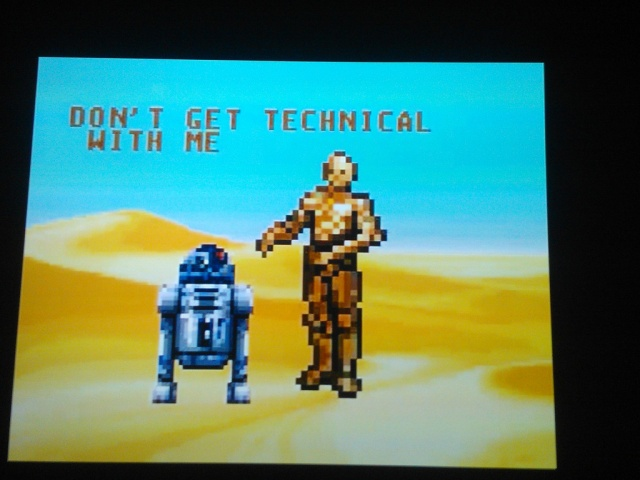 Attached Image: r2_3po.jpg