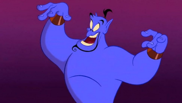 Attached Image: 640_aladdin_genie_Disney.jpg
