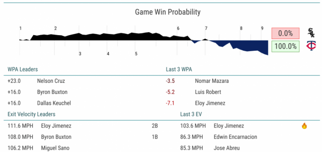 Attached Image: WinChart.png