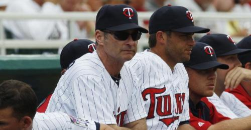 Attached Image: Twins_Molitor_Coaching.jpg