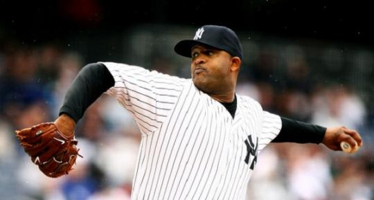 Attached Image: Sabathia_600-321.jpg