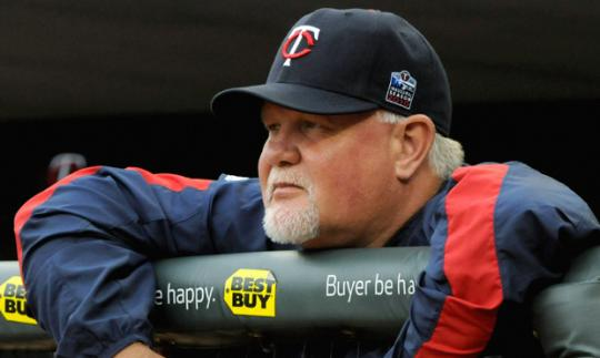 Attached Image: ron-gardenhire.jpg