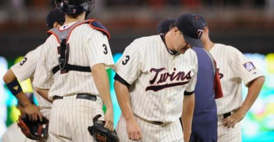 Attached Image: Matt+Capps+Minnesota+Twins.jpg