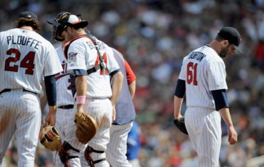 Attached Image: MN-TWINS-14.jpg