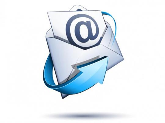 Attached Image: alamat-email1.jpg