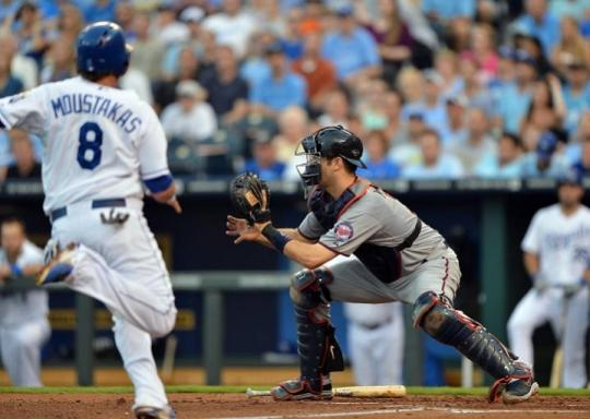 Attached Image: Mauer_Joe_AtThePlate_US_720.jpg