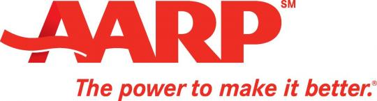 Attached Image: Logo-AARP.jpg