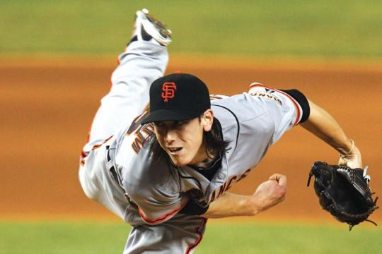 Attached Image: lincecum.jpg