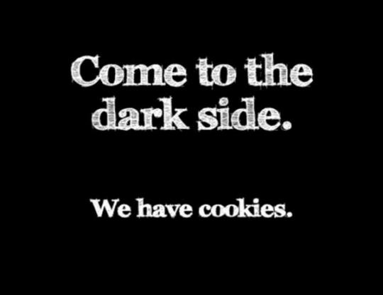 Come-to-the-dark-side.jpg