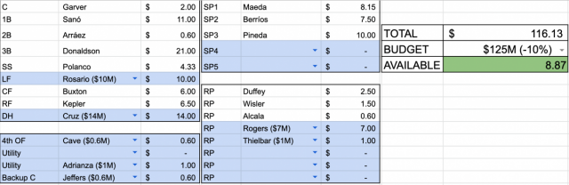 Attached Image: payroll2.png