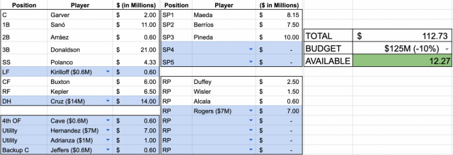 Attached Image: payroll3.png