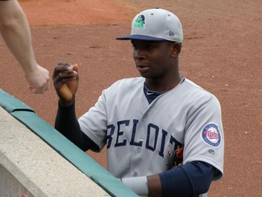 Attached Image: sano2.jpg