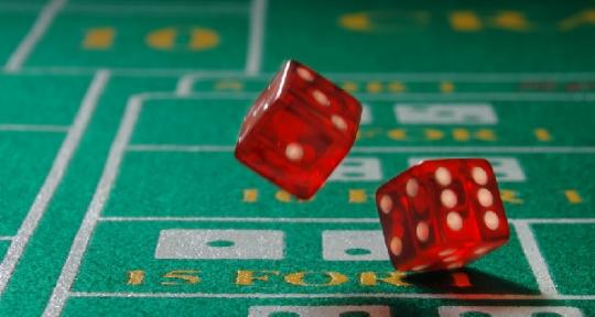 Attached Image: Craps_shoot_600_321.jpg