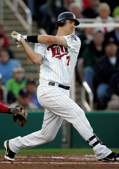 Attached Image: minnesota-twins-catcher-joe-mauer.jpg