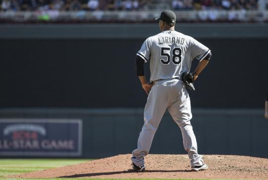 Attached Image: Liriano_HR.jpg