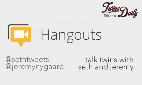 Attached Image: hangouts-episode-2.jpg