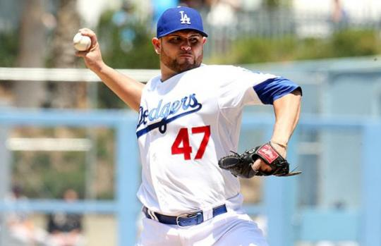 Attached Image: Ricky Nolasco.jpg