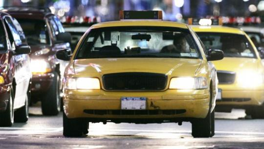 Attached Image: taxi-at-night-600x337.jpg