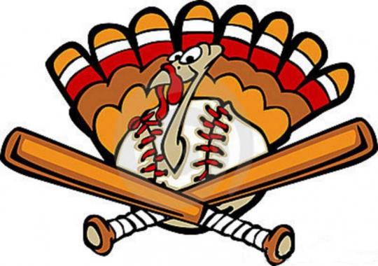 Attached Image: turkey-baseball-11658716.jpg