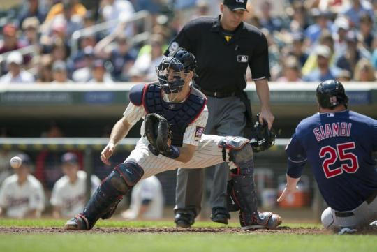 Attached Image: Mauer.jpg