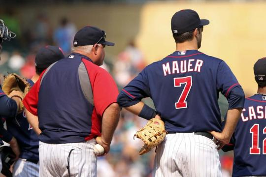 Attached Image: Gardy_Mauer.jpg