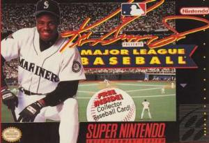 Attached Image: Griffey-jr-mlb-cover.jpg