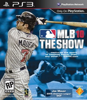 Attached Image: MLB_10_The_Show_Cover.jpg