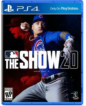 Attached Image: MLB_The_Show_20_cover.jpg