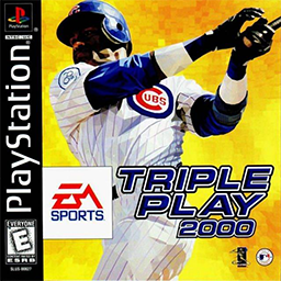 Attached Image: Triple_Play_2000_Coverart.png