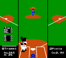 Attached Image: rbibaseball_nes.png