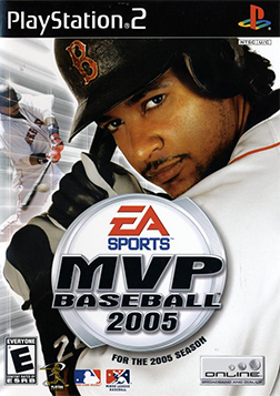 Attached Image: MVP_Baseball_2005_Coverart.png