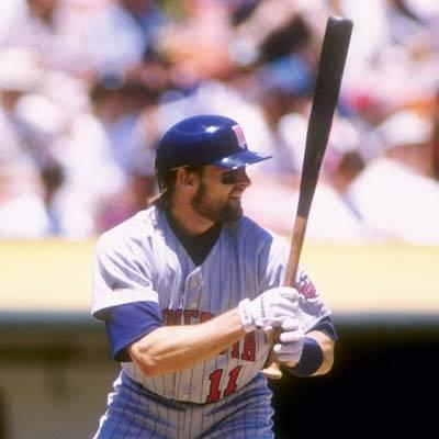 Attached Image: ChuckKnoblauch.jpg