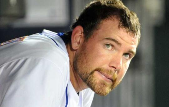 Attached Image: Mike Pelfrey.JPG