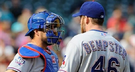 Attached Image: Dempster_Ryan_600-321.jpg