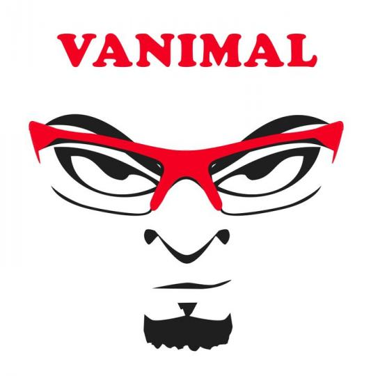 Attached Image: vance_the_vanimal_worley_by_timokreations-d478foc1.jpg